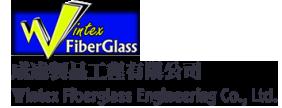 logo-e1461650227229[1]